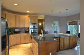Kitchen Cabinet Value by Design Your New Kitchen For Resell Value Blue Ridge Ga Kitchen