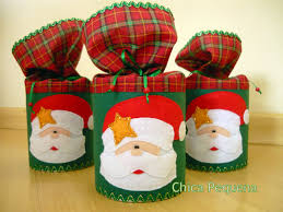 laitinhas de natal jpg boa pinterest