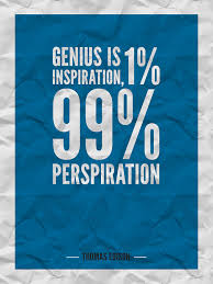 Motivational Quotes For Work Wallpaper 101 Inspirational Quotes For Designers Webdesigner Depot