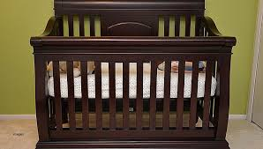 Convert Graco Crib To Toddler Bed Toddler Bed Lovely How To Convert Graco Crib To Toddler Bed How