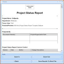 contract template software development best resumes curiculum