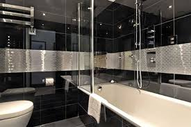 boutique bathroom ideas luxury boutique hotel bathroom hospitality interior design of the