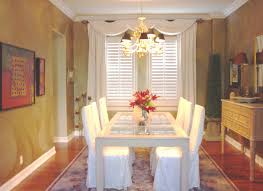 dining room covers arms small kohls pieces modern gray