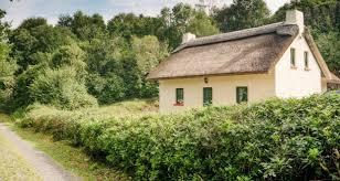 Irish Cottage Holiday Homes by Irish Holiday Homes Who U0027s Buying