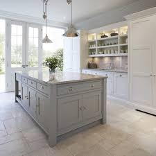 cabinet transitional kitchen cabinet hardware above kitchen