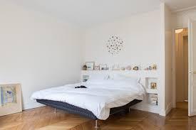 deco chambre et blanc deco chambre my tendance coucher la modele murale fait faire