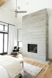 fireplace dashing fireplace designs modern for living room