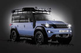 older land rover discovery land rover defender 2016 is it just me of the old defender looks