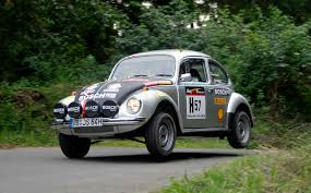 volkswagen buggy 1970 what about a volkswagen beetle forums