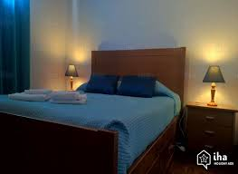 ponta delgada rentals for your vacations with iha direct