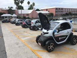 renault twizy interior renault twizy mpg new cars 2017 u0026 2018