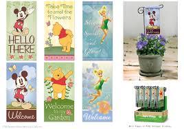 Yard Flags Wholesale Garden Mini Flags Fearless Gardener