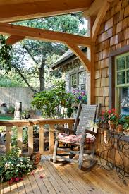 amish cabins design ideas a simple log cabin for a great porch