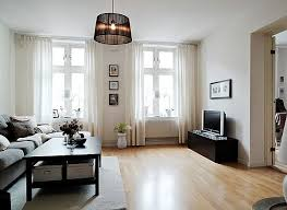 ikea home interior design magnificent ideas stunning ikea interior