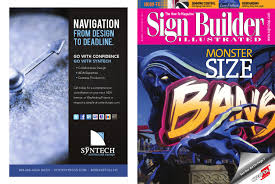 sign builder illustrated august 2014 by sign builder illustrated