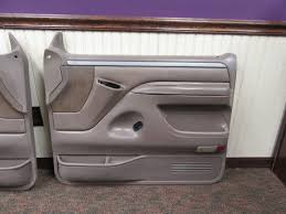 used ford interior door panels u0026 parts for sale