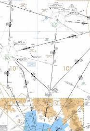 Sedona Map Sedona Airport A Non Profit 501 C 3 Public Corporation
