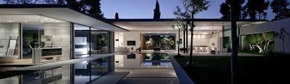 design u2013 building guide u2013 house design and building tips