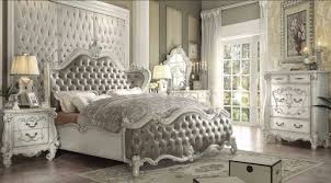bedroom design amazing grey painted bedroom furniture gray and
