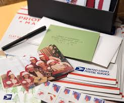 us postal service home