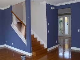 amazing cost to paint interior doors home interior cost to paint