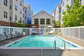 Tressa Apartment by Hotel Homewood Suites Hillsboro Beaverton Or Booking Com