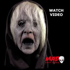 jason mask new blood jason voorhees mask horror shop com john