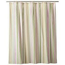 Baby Bathroom Shower Curtains by 7 Best Baby Bathroom Images On Pinterest Baby Bathroom Bathroom