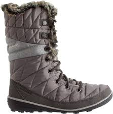 womens winter boots at target winter boots for best price guarantee at s