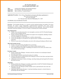 it manager resume it manager resume exles 2017 best of 12 manager resume