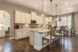 new homes for sale at willow brooke at the estates in mason oh