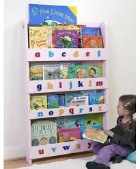 children bookshelves bookcases ideas small design bookcase for bookcases and