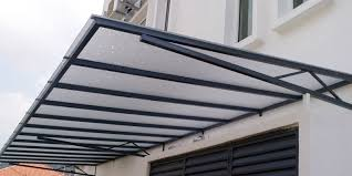 House Canopies And Awnings In House Steel Sdn Bhd In Puchong Online Store In House Steel