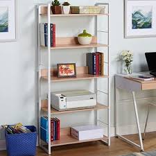 Computer Desk For Small Space 5 Best Pieces Of Office Furniture For Small Spaces Overstock Com
