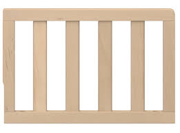 Bed Rails For Convertible Cribs by Graco Toddler Bed Conversion Rail U0026 Reviews Wayfair