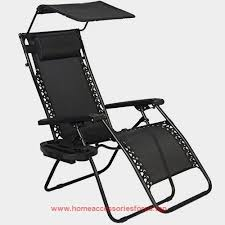 What Is The Best Zero Gravity Chair 25 Best Aluminum Beach Chairs Reclining Backpack Lightweight