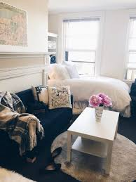 Dorm Room Furniture Smart And Stylish Modern Dorm Rooms