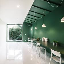 Mimimalist 12 Of The Best Minimalist Office Interiors Where There U0027s Space To