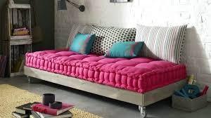 le bon coin canape convertible futon canape lit convertible ordinaire le bon coin canape d angle
