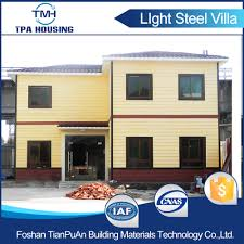 oem odm customized structural insulated panels house sips buy