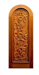 Sliding Door Kitchen Cabinet by Cabinet Doors Home Depot Replace Kitchen Cabinet Doors Home Depot