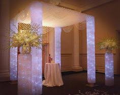 chuppah for sale acrylic chuppah for sale search stuff to buy