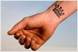 88 remarkable wrist designs