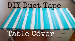 home design impressive table top cover contemporary ideas dining