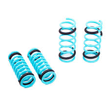 lowered lexus is300 traction s performance lowering springs for lexus is200t is250