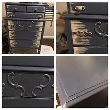 557 best dixie belle fluff painted furniture furniture