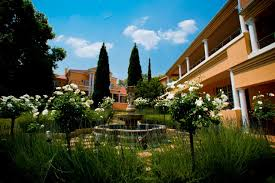 little tuscany hotel johannesburg south africa booking com
