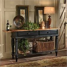 Black Buffet Hutch by Best 10 Tropical Buffets And Sideboards Ideas On Pinterest Side