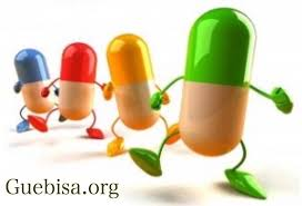 Obat Arv bagaimana kalau gue menunda untuk memulai minum obat arv guebisa