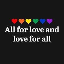 lgbt quotes simple best 25 lgbt quotes ideas on lgbt